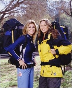 The Amazing Race Sucks - The Amazing Race - CBS' The Amazing Race