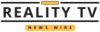 Reality TV News Wire